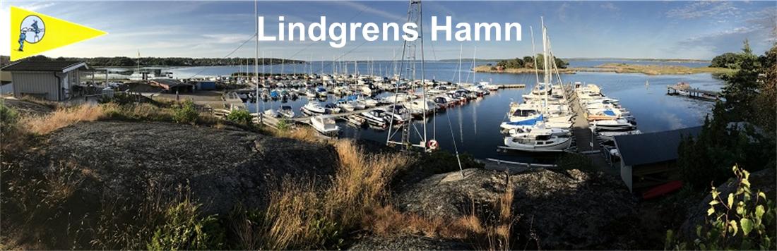 lindgrenshamn.se